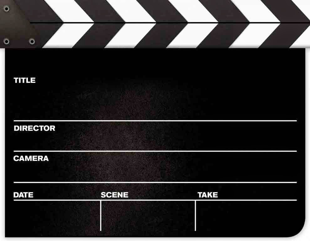 Pronađite film prema vašem ukusu.