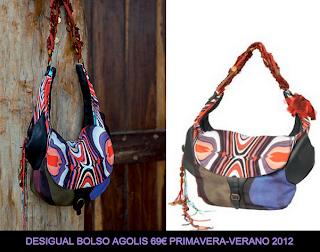 Bolsos4-Desigual-Verano2012