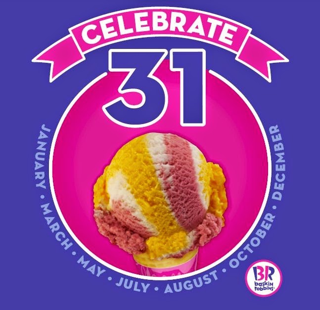 Baskin Robbins Cards Images - Reverse Search