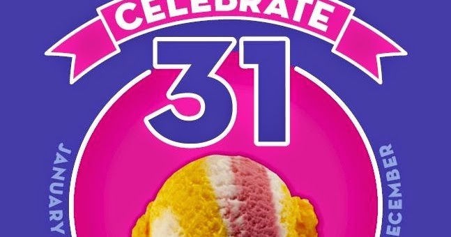 Join The Birthday Club At Baskin Robbins. Everyone loves ice cream! At Baskin Robbins, you can join the birthday club and get free stuff! Get a free ice cream email on your birthday and a special discount .