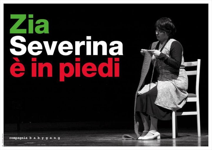 Weekend a Milano e non solo: spettacoli di teatro venerdì 17, sabato 18 e domenica 19 ottobre