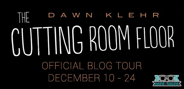 Dream Cast Giveaway The Cutting Room Floor By Dawn