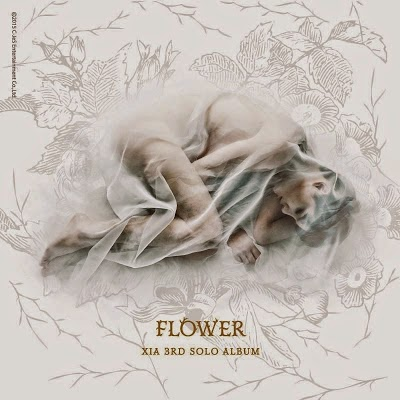 Lyrics Xia Flower Full Album Trans Romanzation