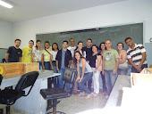 O Grupo: