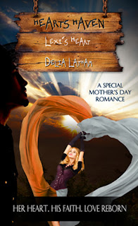 Lexi's Heart - a Special Mother's Day Romance