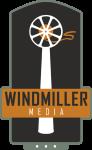 Windmiller Media