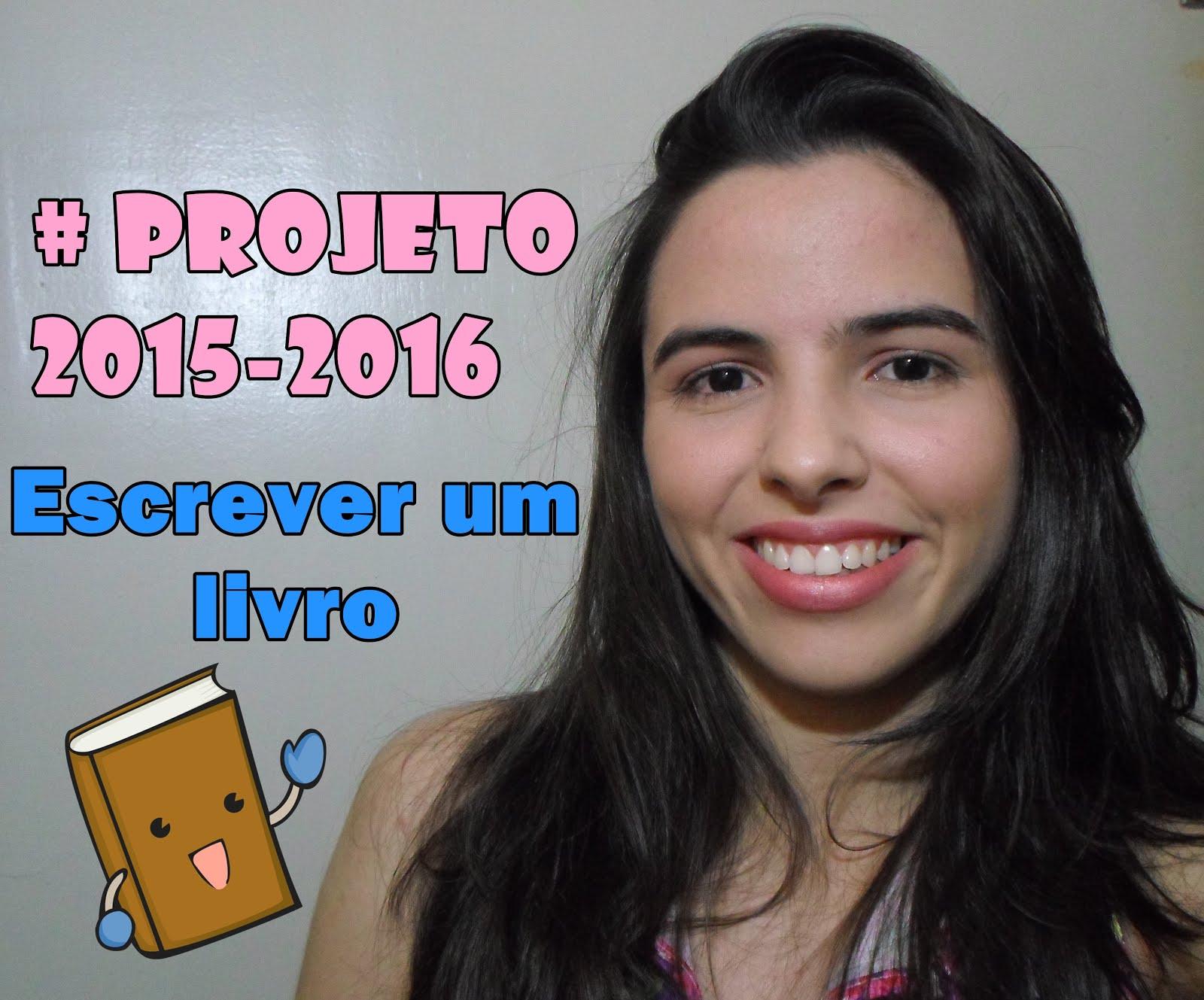 #Projeto