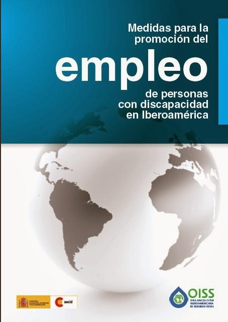 http://www.oiss.org/IMG/pdf/Oiss_Estudio_sobre_medidas_promocion_de_empleo-2.pdf
