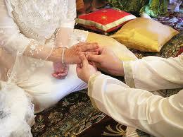 http://www.fenomania.com/2012/05/doa-biar-cepat-dapat-jodoh.html