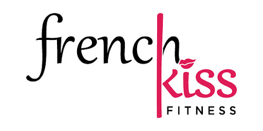 French Kiss Fitness