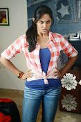 Karthika nair latest glam pics-thumbnail-13