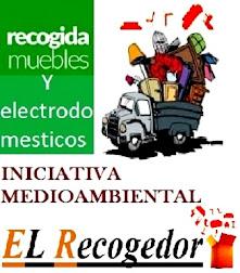 RECOGIDAS