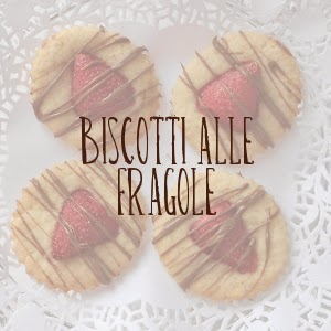 http://pane-e-marmellata.blogspot.it/2014/05/biscotti-alle-fragole.html