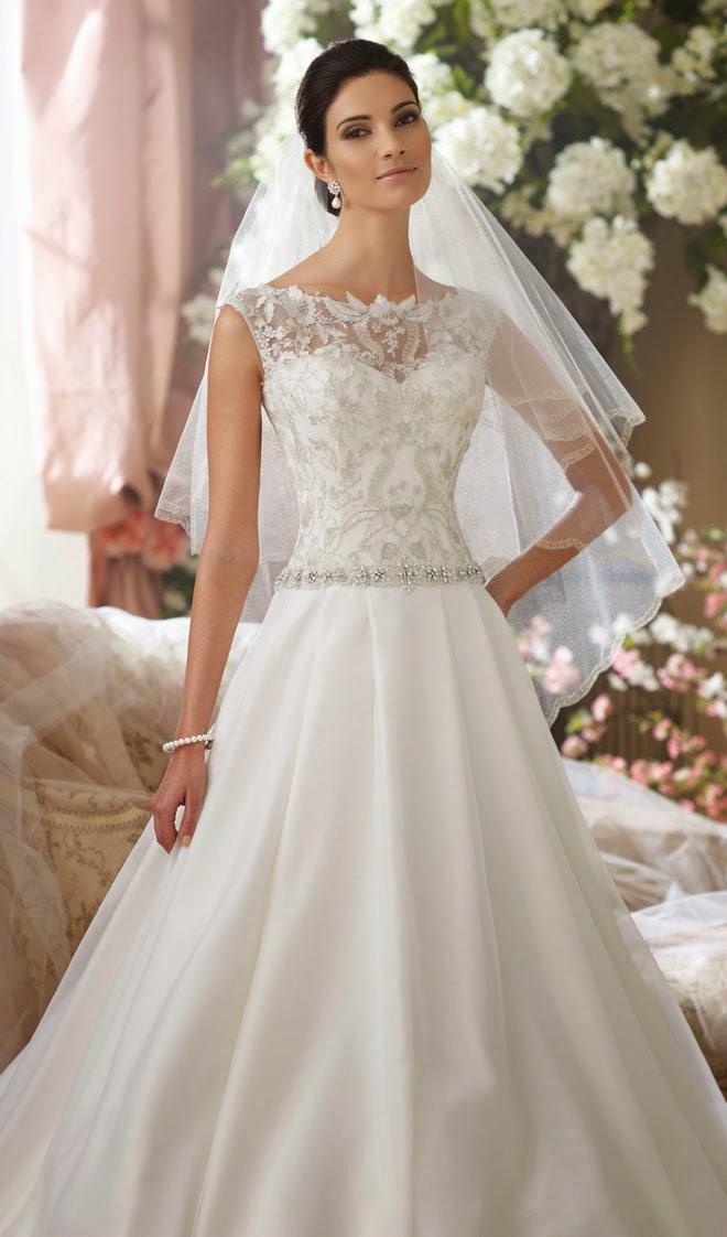 How Much Are David Tutera Wedding Dresses 30 Fancy Please contact David Tutera