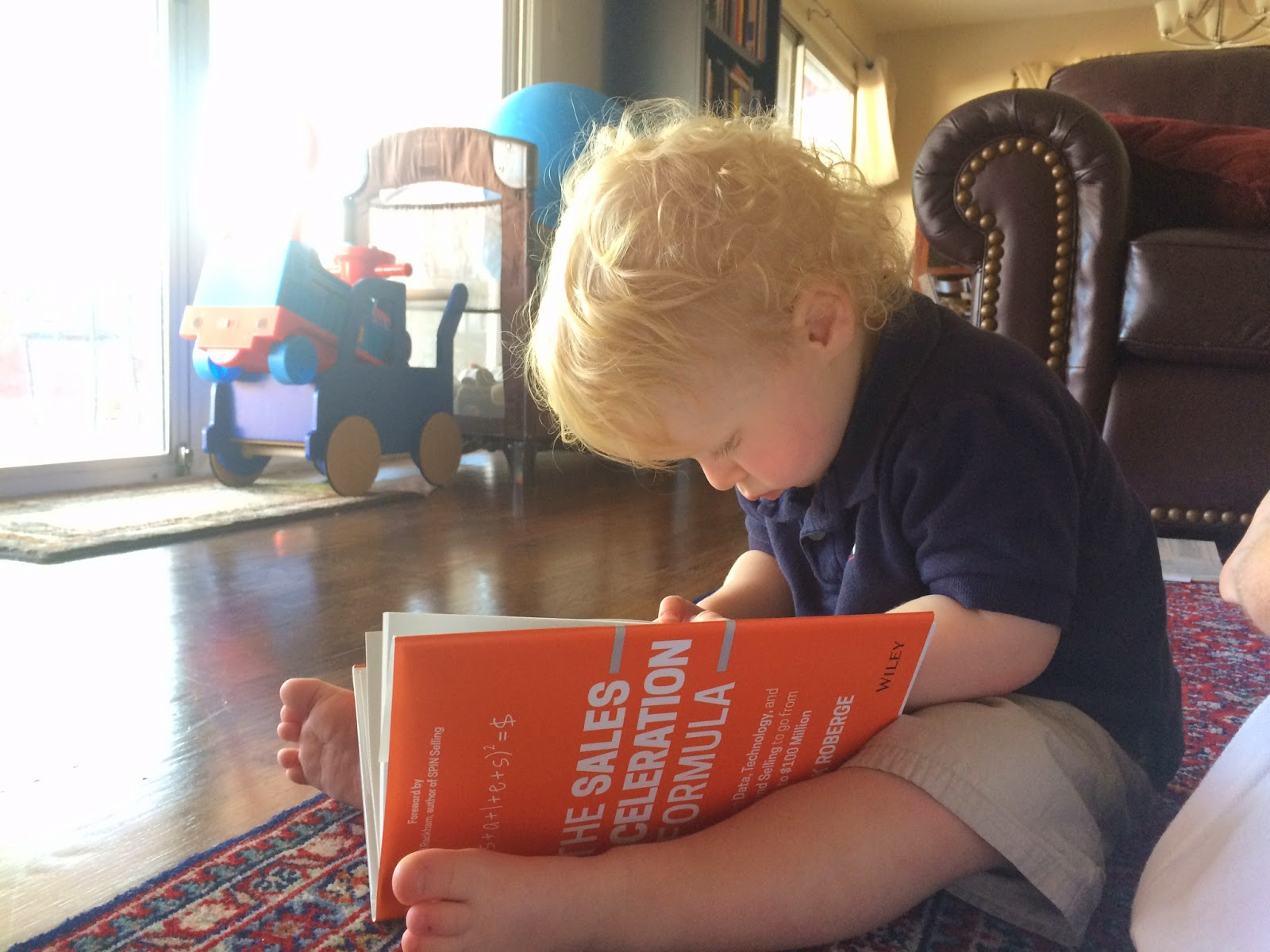 Worksheet Q Reading Level another q new reading level gramz ive moved on from books about trains to accelerated sales techniques reports the grandkid