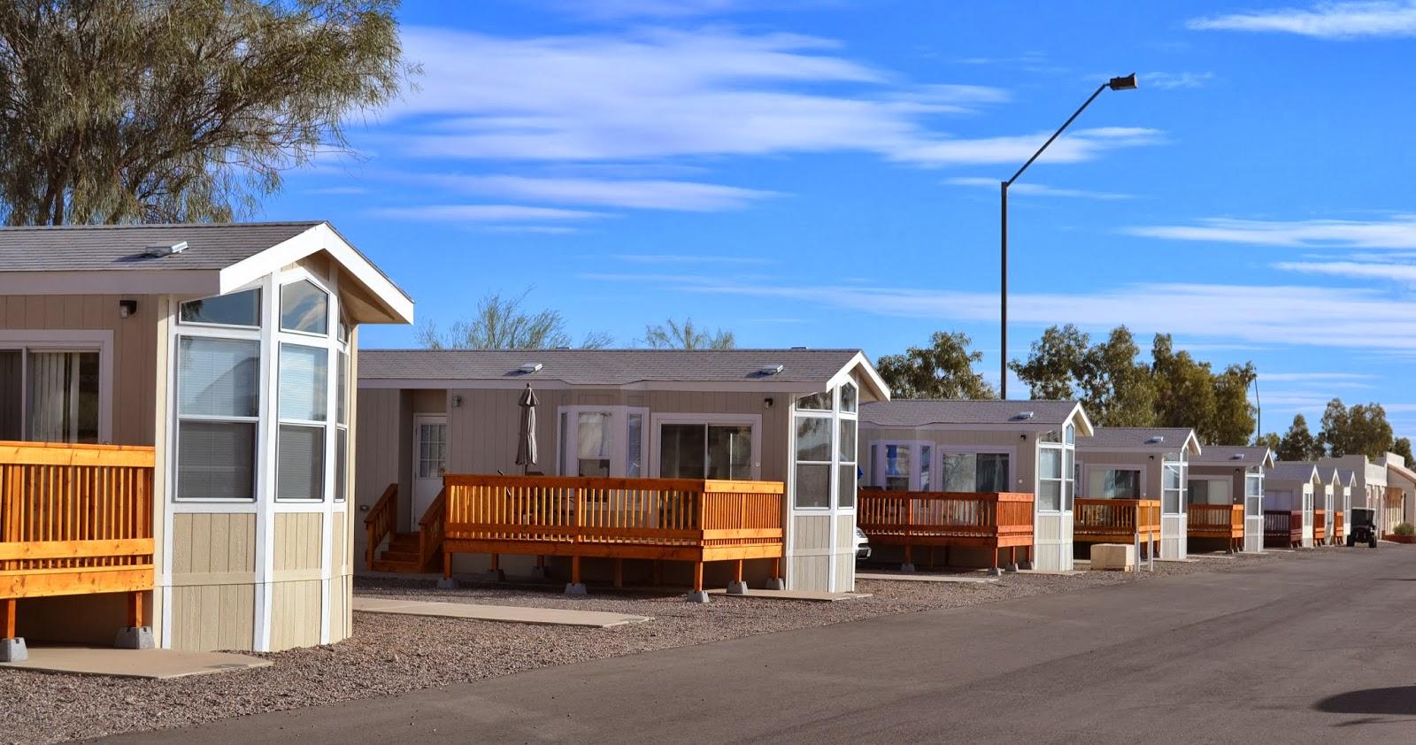 Park Model Homes Park Model Homes In Arizona For Rent