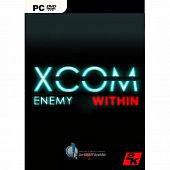xcom pc game