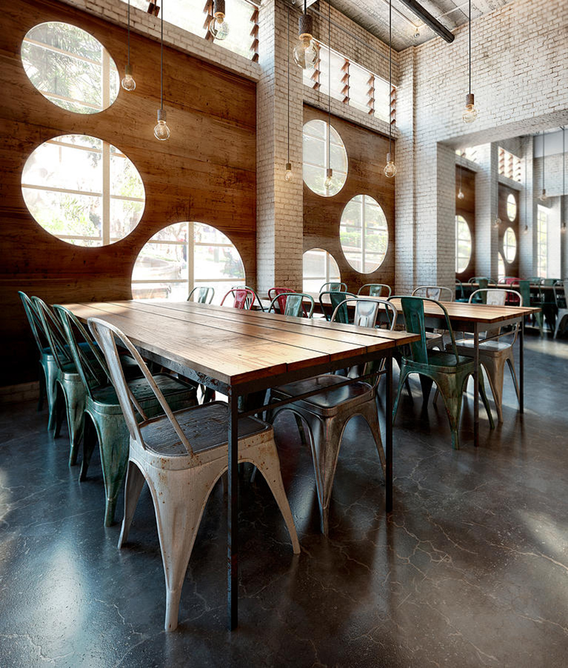 cafe-industrial-render-02
