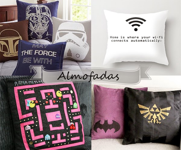 ONLY INSPIRATIONS Decoração Quarto Geek!! ~ Tapete Quarto Geek