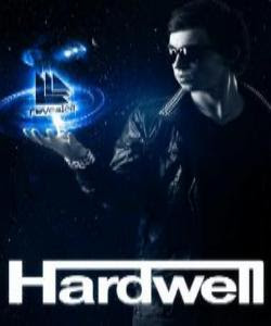 QWHms Hardwell – On Air 023 – 04 08 2011
