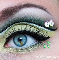 http://www.smokeanddiamonds.de/2014/04/garden-of-eden-bite-of-apple_25.html