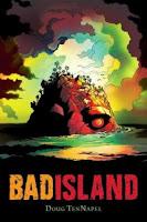 http://4.bp.blogspot.com/-s6uiyj_oDqI/TwaKbMZPPpI/AAAAAAAAGLc/OcOoMiuZWc8/s1600/Bad-Island.jpg