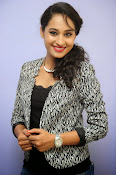 Pooja Ramachandran photo shoot-thumbnail-7