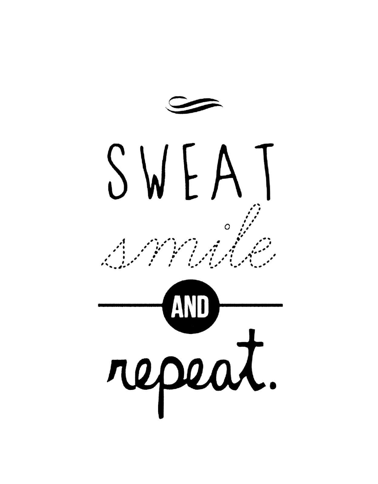 Running tips for beginners run exercise advice