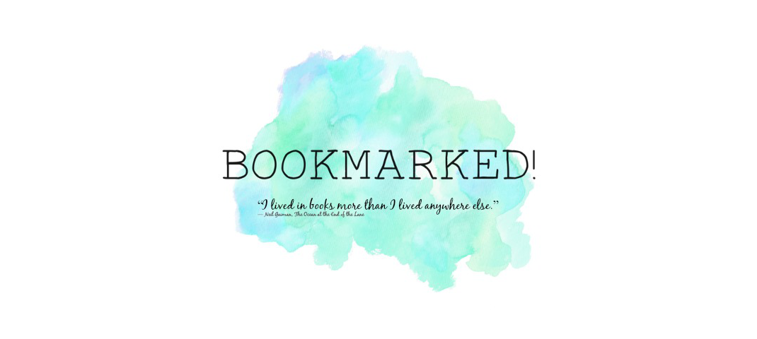 Bookmarked!