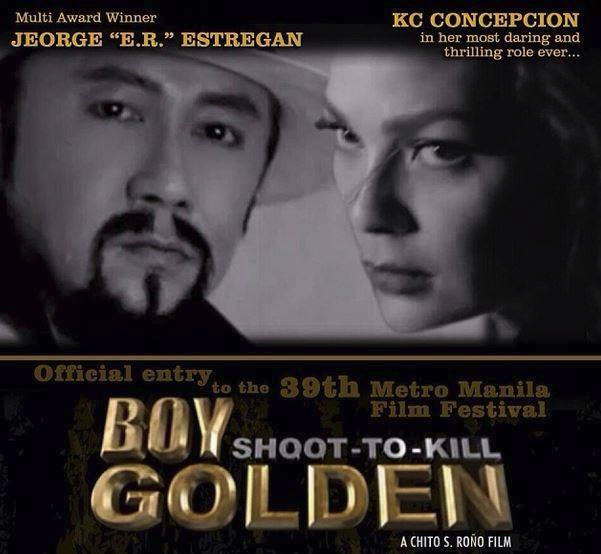 Golden Boy Movie Online Video Dong Yi Episode 60 Bahasa Indonesia