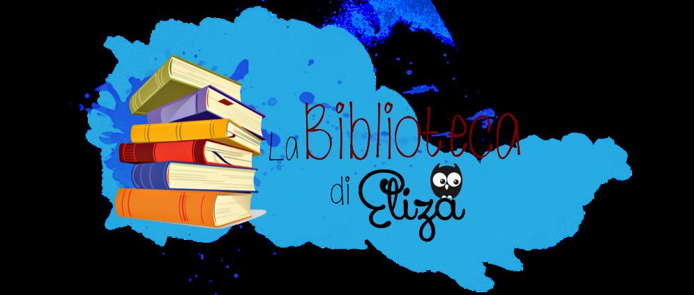 La Biblioteca di Eliza