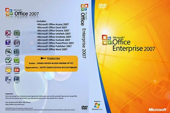 Winrar Windows 7 64 Bit Indir Gezginler __LINK__ Microsoft+Office+2007+T%C3%BCrk%C3%A7e