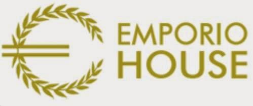 JASA DESAIN RUMAH MURAH - EMPORIO HOUSE