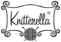 Knitterella