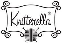 Knitterella
