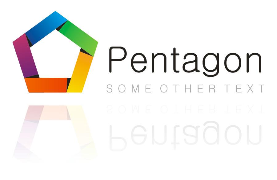 Best Stuff Corner Logo Design Tutorial Using Coreldraw