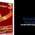 OpenCloner DVD Ripper 3.30.507 Full Free Download