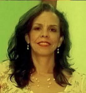 Iliana Sonia María López Seijas
