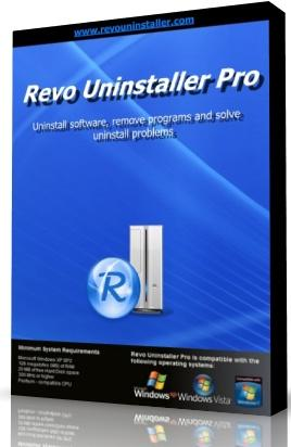 uninstaller pro 3 full patch adalah aplikasi uninstall manager terbaik