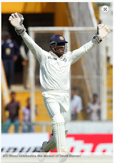 MS-Dhoni-INDIA-v-AUSTRALIA-3rd-TEST