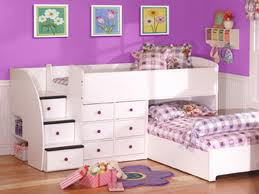 Toddler and kids bed Australia local shops | Furniture shop Brisbane