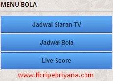 IndoStreaming, Streaming TV Online Terlengkap 1