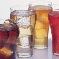 Pilih Minuman Berenergi atau Air Putih ?? Lihat dulu Olahraganya !!  dari daniel maulana