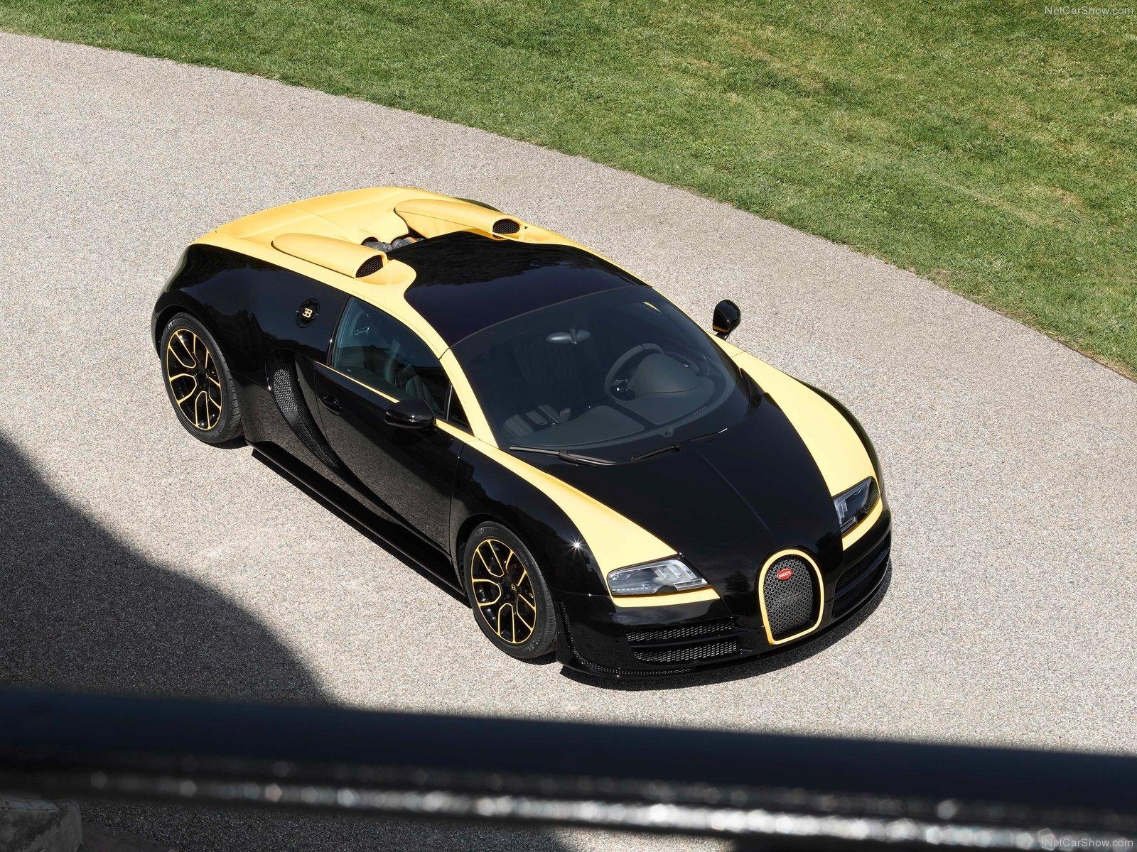 2014%2BBugatti%2BVeyron%2BGrand%2BSport%2BVitesse%2B1of1%2B%25281%2529 Astounding Xe Bugatti Veyron Grand Sport Vitesse Cars Trend