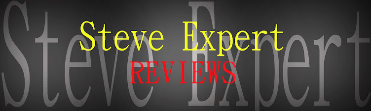 Steve Expert Reviews