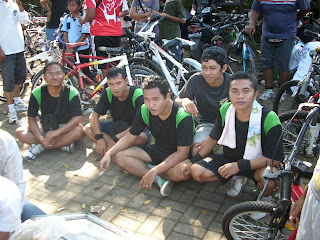 Fun Bike Pura Alas Arum 09.jpg
