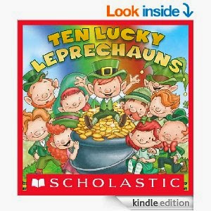 http://www.amazon.com/Ten-Lucky-Leprechauns-Kathryn-Heling-ebook/dp/B00AM4Y0J6/ref=sr_1_1?s=books&ie=UTF8&qid=1426856191&sr=1-1&keywords=10+little+leprechauns