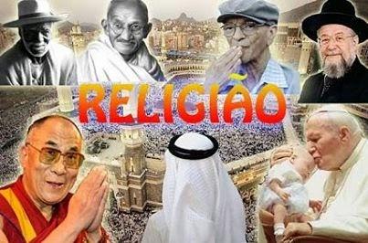 Resultado de imagem para ESPIRITISMO UM FUTURO ´PARA AS RELIGIOES