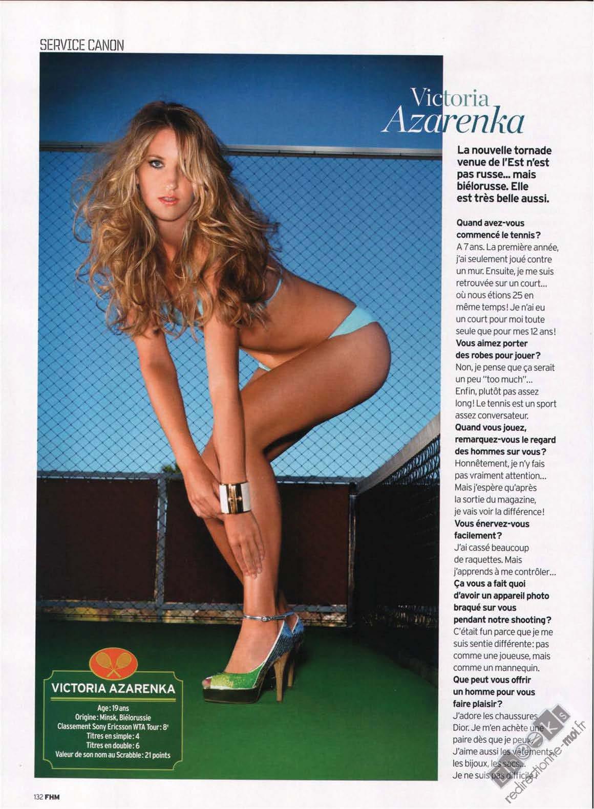 http://4.bp.blogspot.com/-s7Bsj5s82r4/UOalN95ejvI/AAAAAAAAEgQ/vLLnnhPsvW4/s1600/Victoria+Azarenka-hot-01.jpg