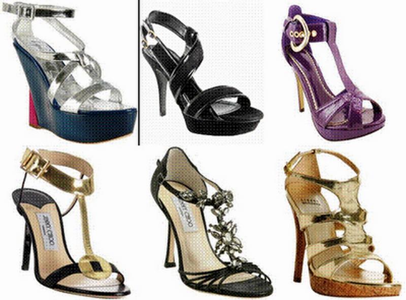 Manolo Blahnik Noticias, Fotos, Encuestas y Trivials de  - fotos zapatos manolo blahnik